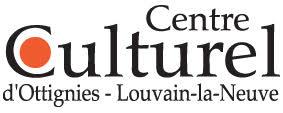 Centre Culturel d'Ottignies – LLN