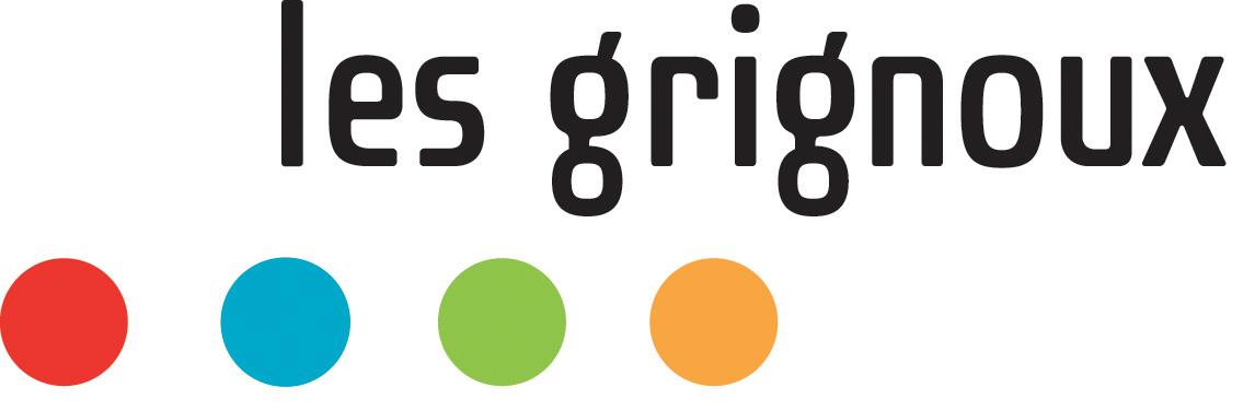 Les Grignoux