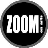Zoom On Arts