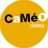 Cinéma Caméo