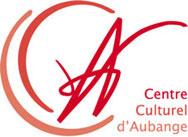 Centre culturel d'Aubange