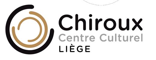 Les Chiroux
