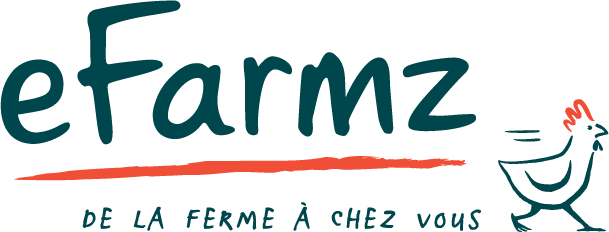 eFramz