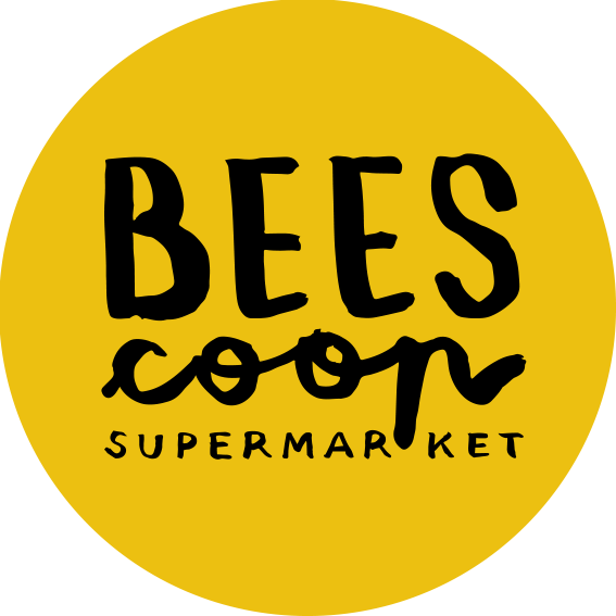 BEES Coop
