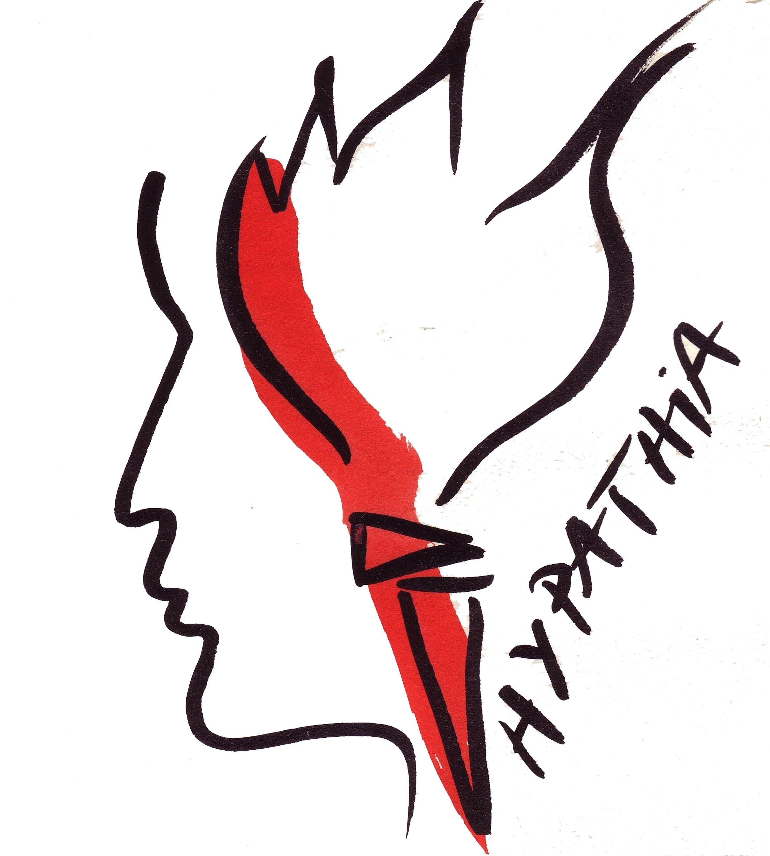 Hypathia