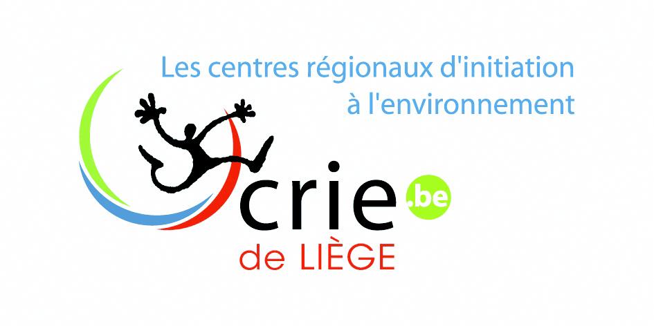 Crié de Liège
