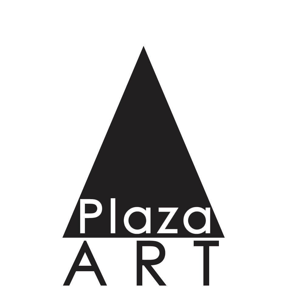 Plaza-art