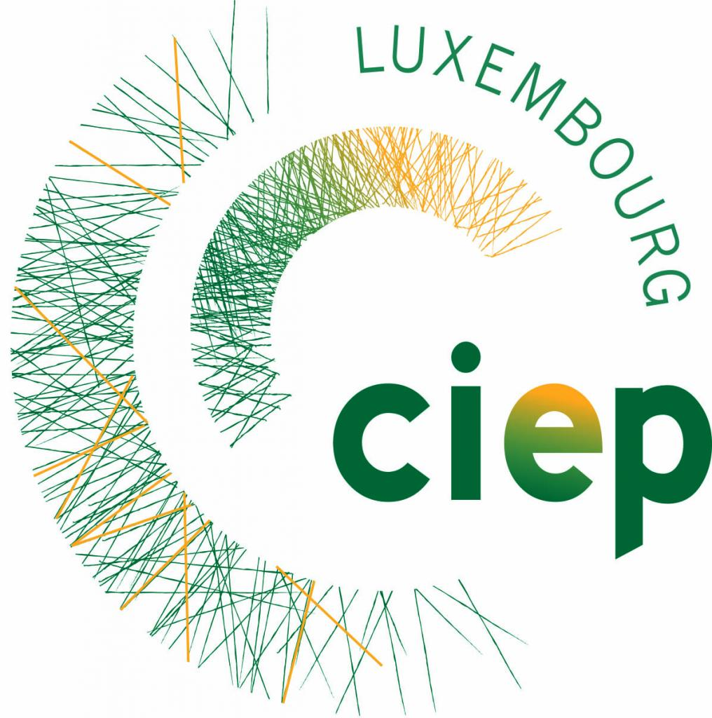 Ciep Luxembourg