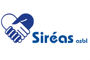 Siréas