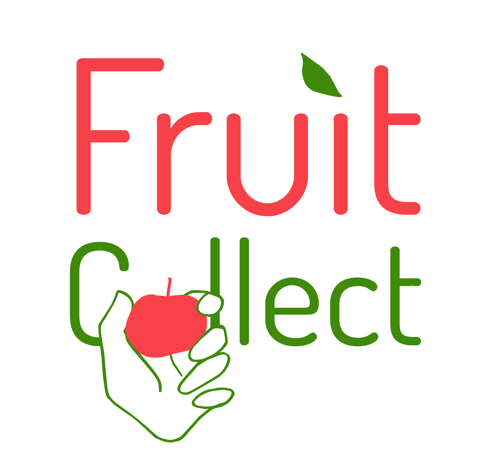 Fruit Collect