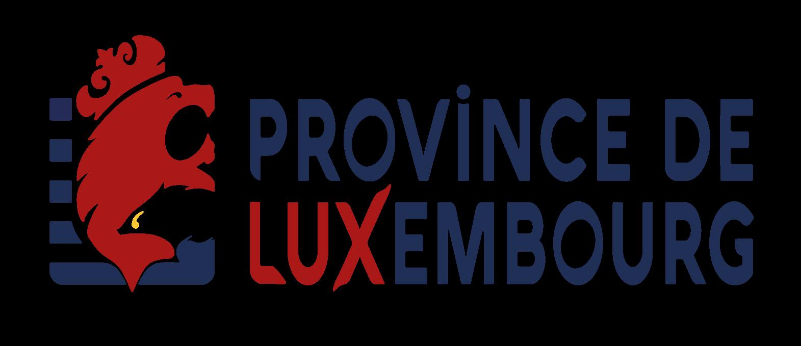 Le Service à la Citoyenneté de la Province du Luxembourg