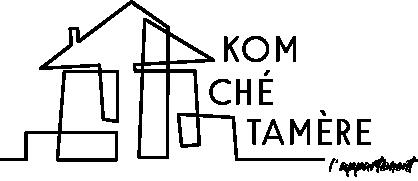 KomChéTaMère