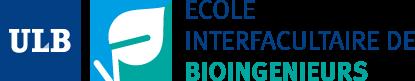 ULB – École interfacultaire de bioingénieurs