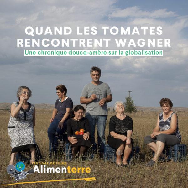 Prix Alimenterre 2020